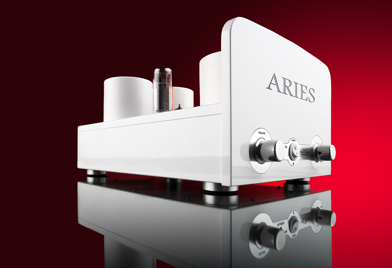 aries-trafomatic