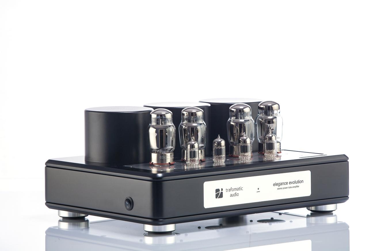 Trafomatic-Audio-Elegance-Evolution-3
